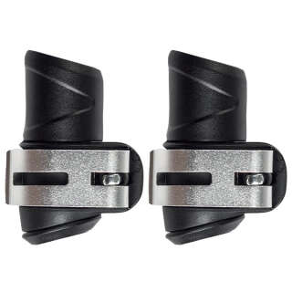 Внешние зажимы Vipole Quick Lock for Stage 16mm (R1326), Vipole (Italy)