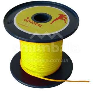 Вспомогательный шнур Tendon Tinder Reep 3.0 желтый 200 м (TND A030TT41S200C)