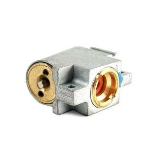 WALTHER CP99 Compact - газовая камера, Metallic, Umarex