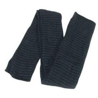 Web-tex шарф-сетка BK