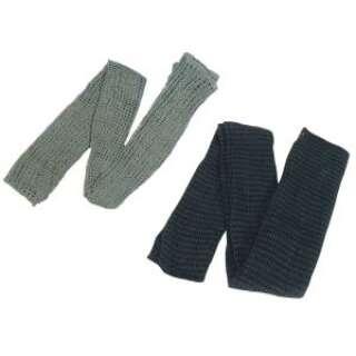 Web-tex шарф-сетка OD
