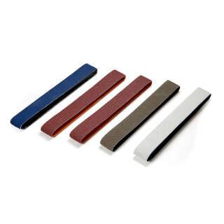 Work Sharp Набір ременів 5шт Master Belt Kit E4/E5
