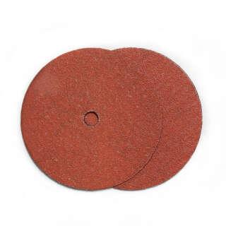 Work Sharp Набір точильних дисків Replacement Abrasive Disc Kit E2/E2PLUS