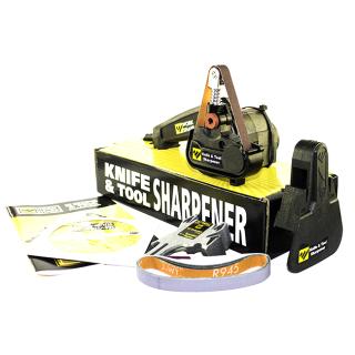 Work Sharp Точилка електрична WSKTS-I