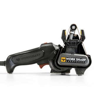 Work Sharp Точилка електрична WSKTS2-I
