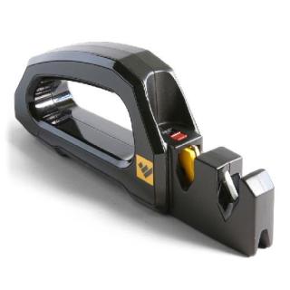 Work Sharp Точилка механічна Pivot Pro WSHHDPVT