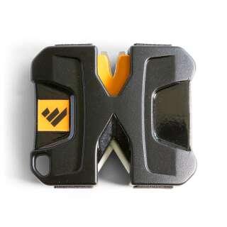 Work Sharp Точилка механічна Pivot WSEDCPVT