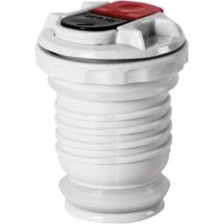 Запасная пробка Salewa Thermo Lite Bottle 0,75 / 1 л