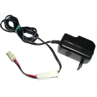 Зарядное устройство 12V 500mA