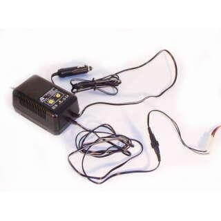 Зарядное устройство A2 PRO (Россия)