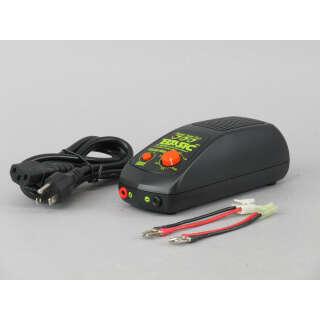 Зарядное устройство BOL Basic NiMH/NiCd 4-8 Cells 4Amp Max
