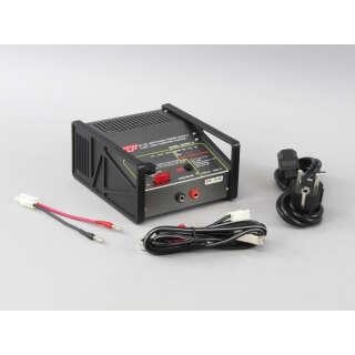 Зарядное устройство TLP EXPRO III