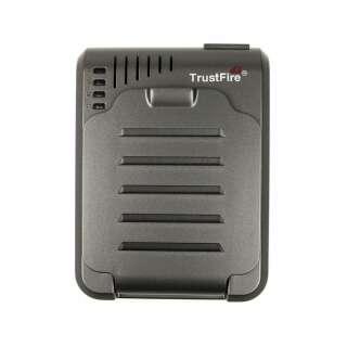 Зарядний пристрій TRUSTFIRE TR-003 P4, 4x18650, noname