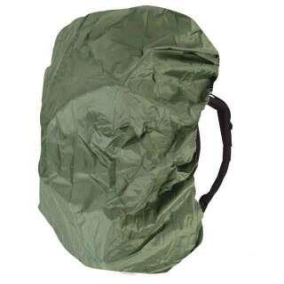 Захисний чохол Mil-Tec для рюкзака 80л. (Olive), Mil-tec