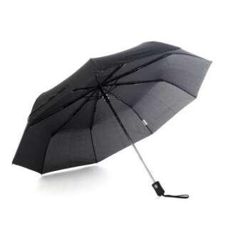 Зонт Epic Rainblaster Auto-X Black, Epic (Sweden)