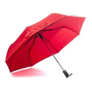 Зонт Epic Rainblaster Auto-X Burgundy Red, Epic (Sweden)