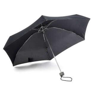 Парасолька Epic Rainblaster Nanolight Black, Epic (Sweden)
