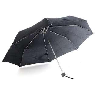 Зонт Epic Rainblaster Super Lite Black, Epic (Sweden)