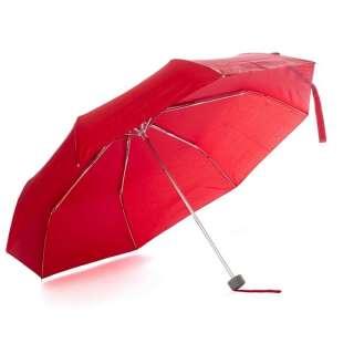 Зонт Epic Rainblaster Super Lite Burgundy Red, Epic (Sweden)