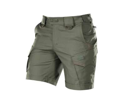 M-Tac шорты Aggressor Lite Army Olive
