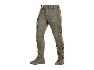 M-Tac штани Patriot Flex Special Line Dark Olive