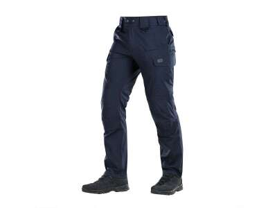 M-Tac брюки Operator Flex Special Line Dark Navy Blue