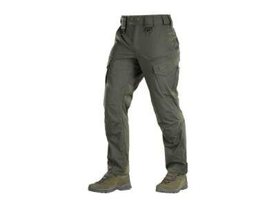 M-Tac брюки Aggressor Gen.II Flex Special Line Army Olive