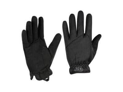 M-Tac рукавички Scout Mk.2 Black