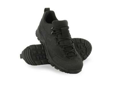 M-Tac кросівки тактичні Patrol R Dark Grey
