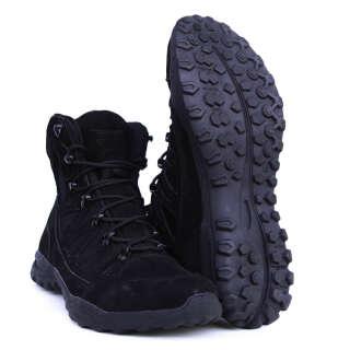 Черевики Skystep Cobra 925 Black, Україна