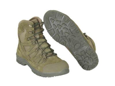 Ботинки Skystep Cobra 6 Olive