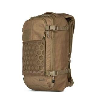 Рюкзак тактичний 5.11 AMP12 ™ Backpack 25L, [134] Kangaroo, 44140