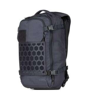 Рюкзак тактичний 5.11 AMP12 ™ Backpack 25L, [014] TUNGSTEN, 44140