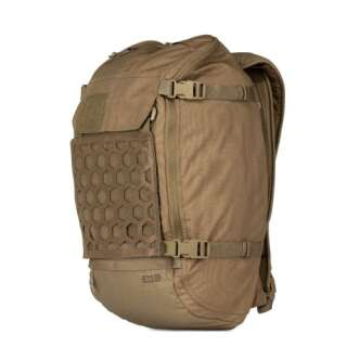 Рюкзак тактичний 5.11 AMP24 ™ Backpack 32L, [134] Kangaroo, 44140