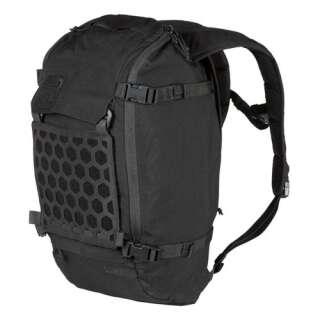 Рюкзак тактичний 5.11 AMP24 ™ Backpack 32L, [019] Black, 44140
