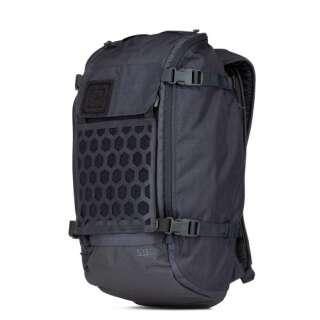 Рюкзак тактичний 5.11 AMP24 ™ Backpack 32L, [014] TUNGSTEN, 44140