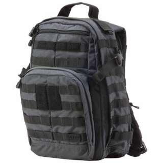 Рюкзак тактичний 5.11 RUSH 12 Backpack, [026] Double Tap, 44140