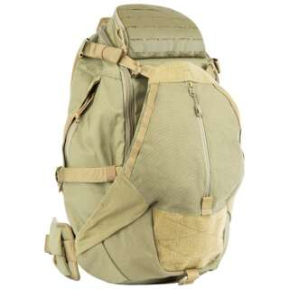 Рюкзак тактичний 5.11 HAVOC 30 Backpack, [328] Sandstone, 44140