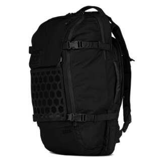 Рюкзак тактичний 5.11 AMP72 ™ Backpack 40L, [019] Black, 44140