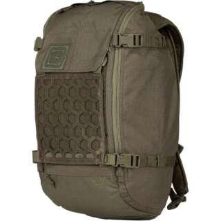 Рюкзак тактичний 5.11 AMP24 ™ Backpack 32L, [186] RANGER GREEN, 44140