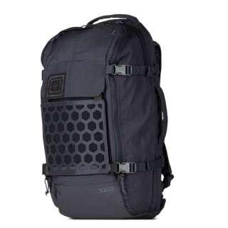Рюкзак тактичний 5.11 AMP72 ™ Backpack 40L, [014] TUNGSTEN, 44140