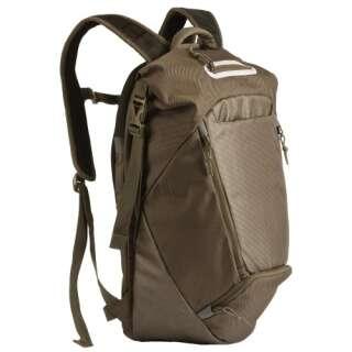 Рюкзак тактичний 5.11 Covert Boxpack, [192] Tundra, 44140