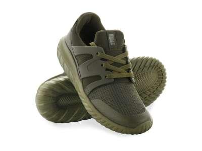 M-Tac кросівки Trainer Pro Vent Olive