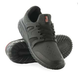 M-Tac кроссовки Trainer Pro Vent Black/Grey