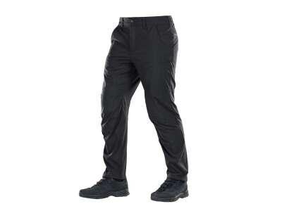 M-Tac штани Flash Black