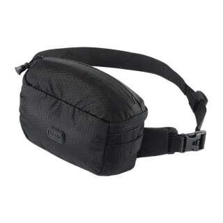 M-Tac сумка Waist Bag Elite Hex Black