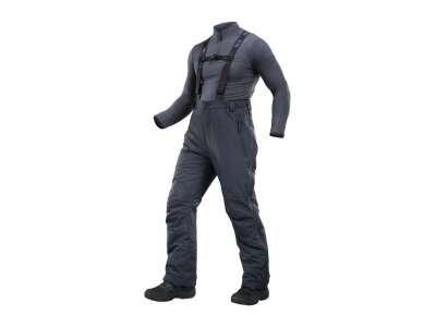 M-Tac брюки зимние Arctic Dark Navy Blue