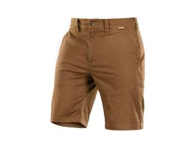 M-Tac шорты Casual Coyote Brown
