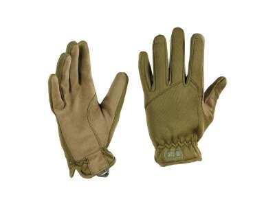 M-Tac рукавички Scout Mk.2 Olive