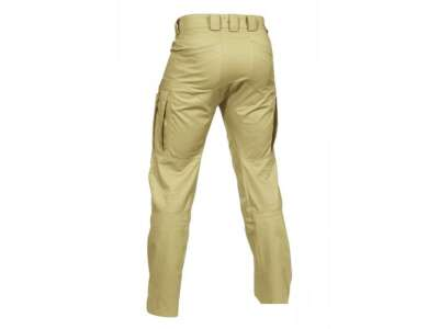 Брюки полевые HSP (Huntman Service Pants), [1999] Bush Brown, P1G